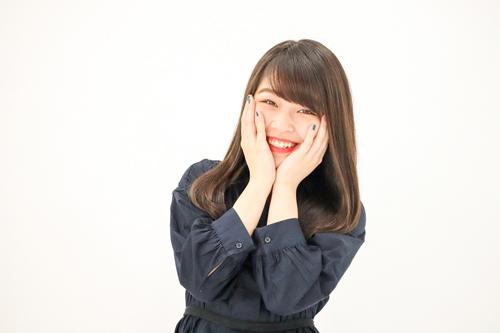 2020.11.12 Yokohama mint hall オープニングライブ!