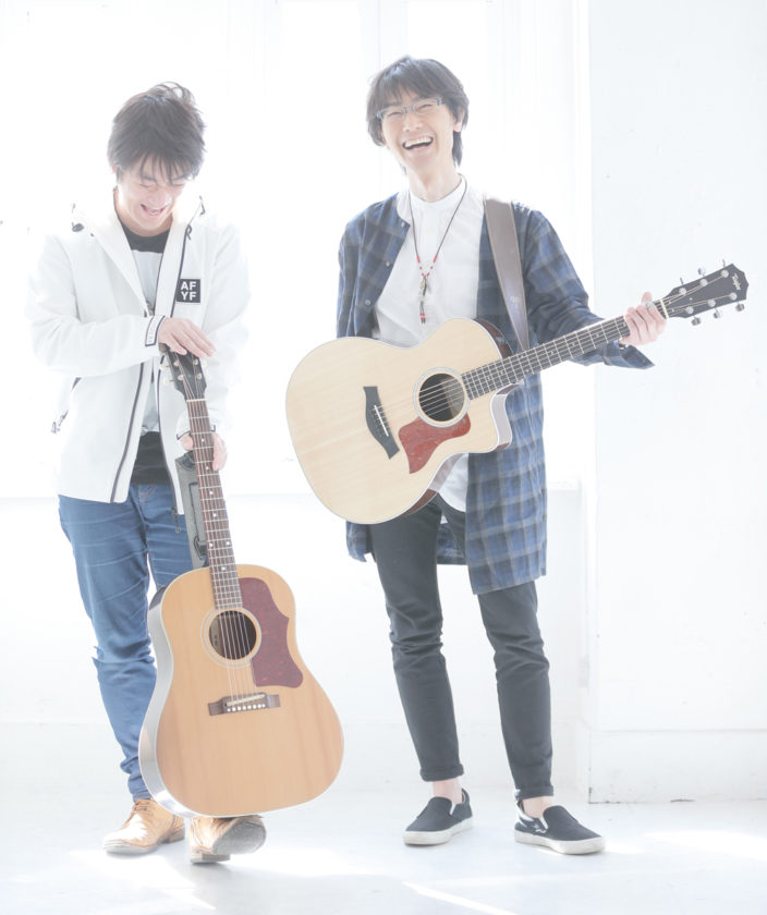 2020.11.1 Yokohama mint hallオープニングイベント N.U.ワンマンライブ『Hello again』【1部】〜おかえり ただいま〜