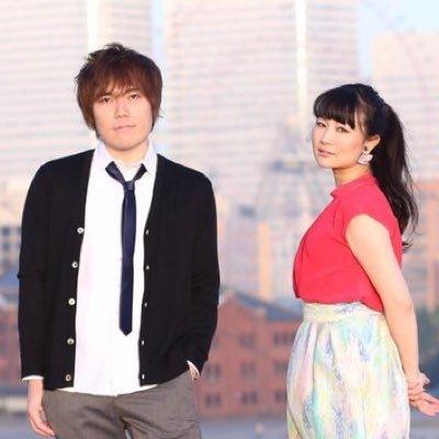 2020.11.18 Yokohama mint hall オープニングライブ!